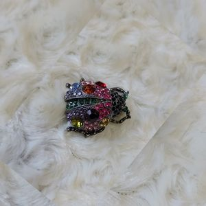 Jewelry - Nwot Brooche